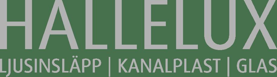 Hallelux